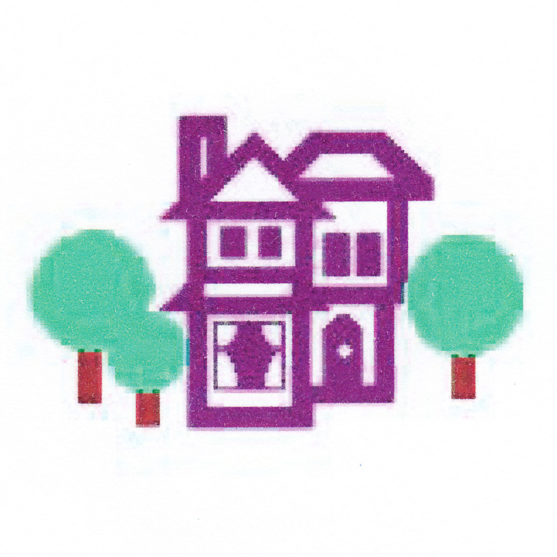Ryandale Transitional Housing